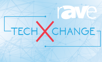 techXchange